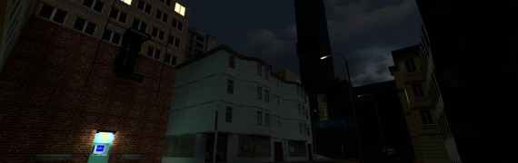 rp_cg_gtown_v08_(night_summer_