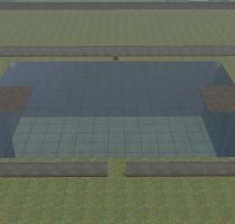 gm_construct_gear.zip For Garry's Mod Image 2