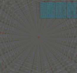 gm_biiiiiiig_hole!!.zip For Garry's Mod Image 3