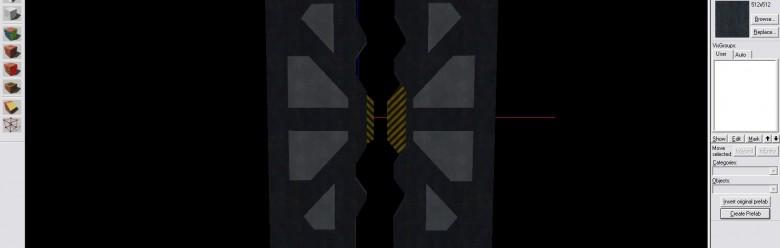 daedalus_door.zip For Garry's Mod Image 1