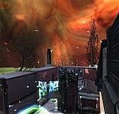 half-life-003.zip For Garry's Mod Image 1