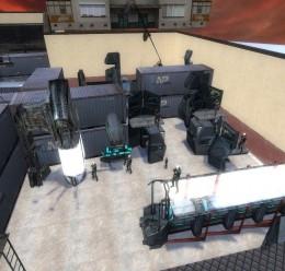 half-life-003.zip For Garry's Mod Image 2