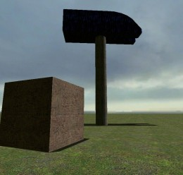 hammer+brick.zip For Garry's Mod Image 3
