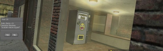 vendingmachine_+_soda_reskin!.