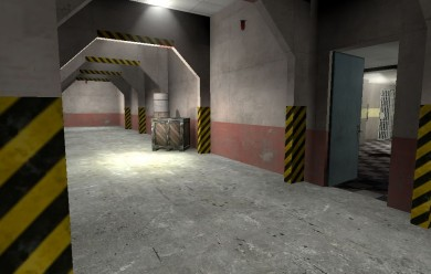 Stargate Map Pack 6 For Garry's Mod Image 2