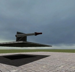 turret_adv_dub.zip For Garry's Mod Image 3