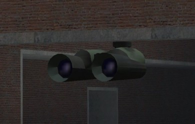 Binoculars For Garry's Mod Image 2