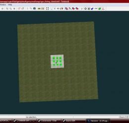 gm_fishing_island.zip For Garry's Mod Image 1