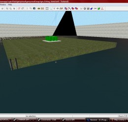 gm_fishing_island.zip For Garry's Mod Image 3