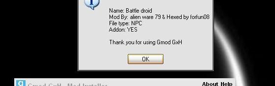 gmod_gxh_beta_0.1.zip