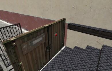 half-life-114.zip For Garry's Mod Image 3