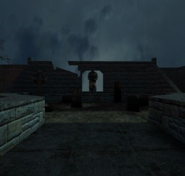 TowerDefence: No Hope For Garry's Mod Image 2