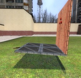 elevator_1.0.zip For Garry's Mod Image 2