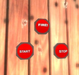 elevator_1.0.zip For Garry's Mod Image 3