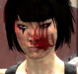 blood_decals.zip For Garry's Mod Image 1