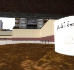 coffeecup.zip For Garry's Mod Image 3