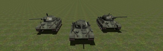 wwii_russian_vehicles.zip