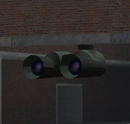 Binoculars For Garry's Mod Image 3