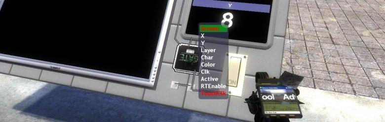 wiremodrev1463.zip For Garry's Mod Image 1