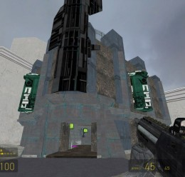 dm_arcade.zip For Garry's Mod Image 1