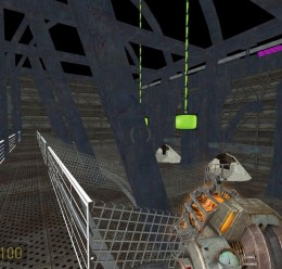dm_arcade.zip For Garry's Mod Image 2