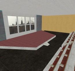 studio.zip For Garry's Mod Image 1