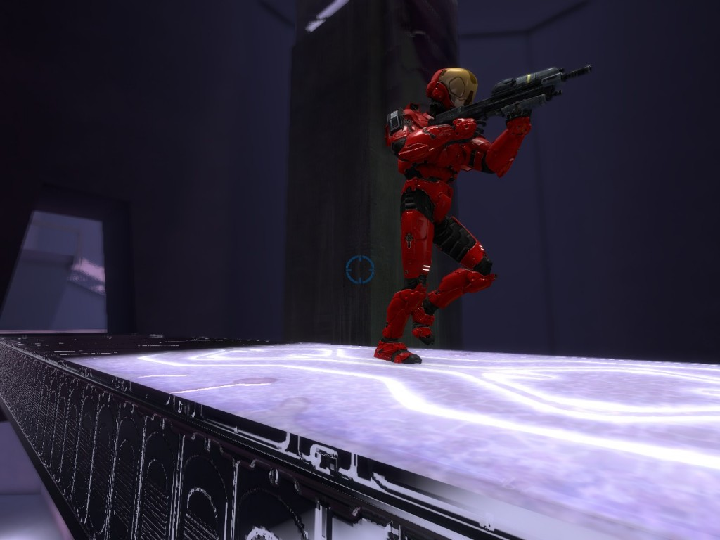Halo 3 Spartan Playermodels by Vipes | garrysmods org