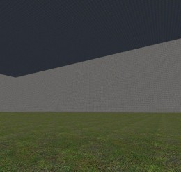 sealed_off_flatgrass.zip For Garry's Mod Image 2