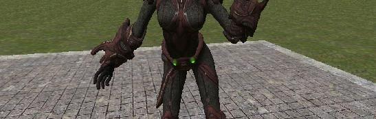s-low's_kana.zip For Garry's Mod Image 1