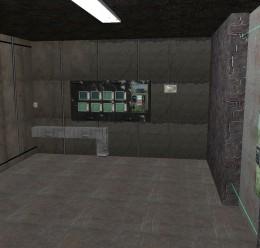 the_panic_room_!.zip For Garry's Mod Image 1