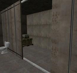 the_panic_room_!.zip For Garry's Mod Image 2