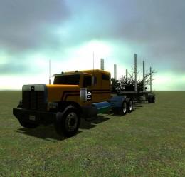 bobby_goodson_all_terrain_truc For Garry's Mod Image 2
