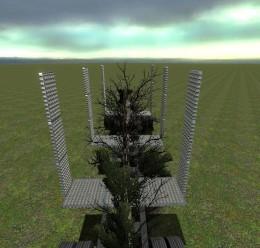 bobby_goodson_all_terrain_truc For Garry's Mod Image 3