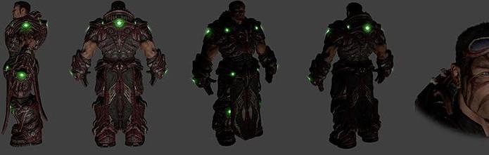 s-low's_reaper.zip For Garry's Mod Image 1