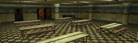 bunker_underground.zip
