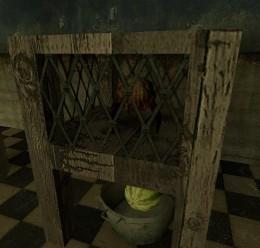 bunker_underground.zip For Garry's Mod Image 2