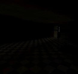bunker_underground.zip For Garry's Mod Image 3