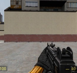 uzi_weapon_pack.zip For Garry's Mod Image 1