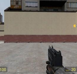 uzi_weapon_pack.zip For Garry's Mod Image 2