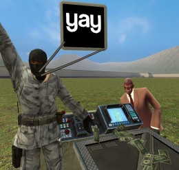 dupe_atm.zip For Garry's Mod Image 3