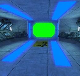 gm_shuttle_v1.zip For Garry's Mod Image 1