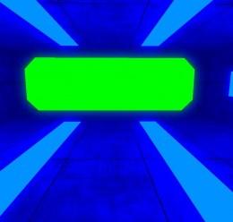 gm_shuttle_v1.zip For Garry's Mod Image 3