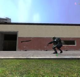 deathdropweapon.zip For Garry's Mod Image 1