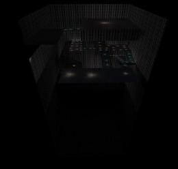 gm_citadel_sector_9.zip For Garry's Mod Image 1