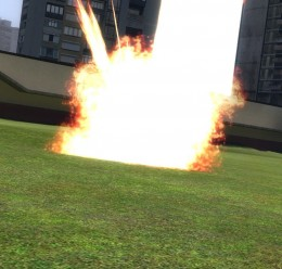 timebomb.zip For Garry's Mod Image 3
