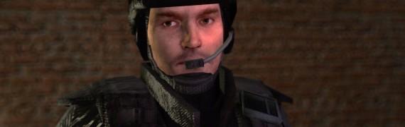 smod_tactical_npc's.zip