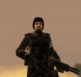 smod_tactical_npc's.zip For Garry's Mod Image 2