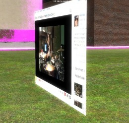 chromebrowser.zip For Garry's Mod Image 2