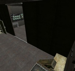 the_panic_room_!_version_2.zip For Garry's Mod Image 3