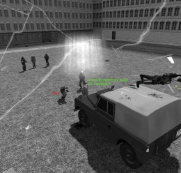 landrover.zip For Garry's Mod Image 3